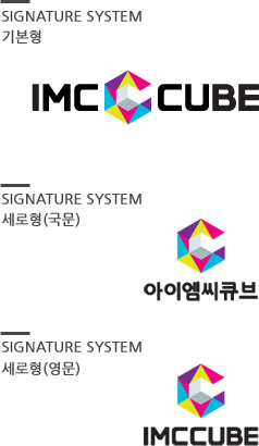 SIGNATURE SYSTEM,GRAPHIC MOTIF